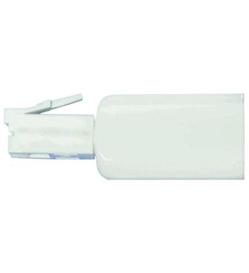 Picture of Softalk Phone Cord Detangler White 21000