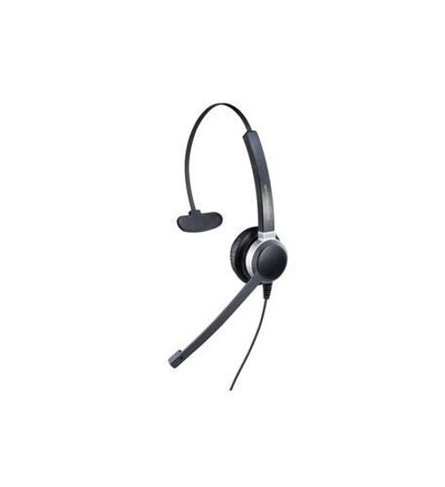 Picture of ADDASOUND Monaural USB Headset ADD-CRYSTAL-SR2801