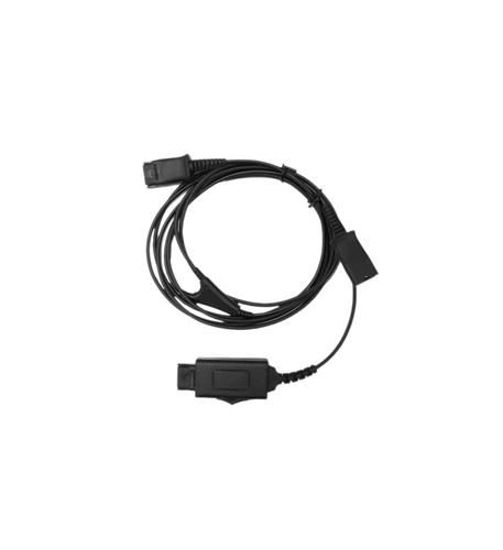 Picture of Y Training Cord With On/Off ADD-DN3602