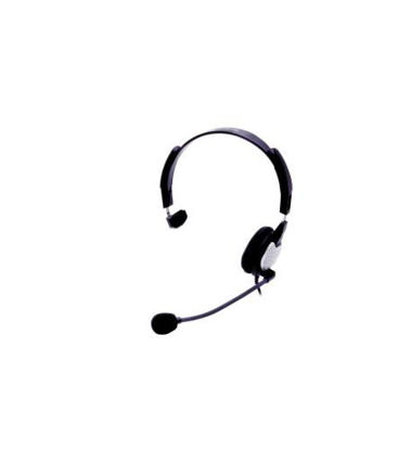 Picture of Monaural Headset AND-ANC700