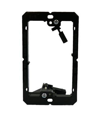 Picture of LOW VOLTAGE BRACKET 1G ARL-LV1