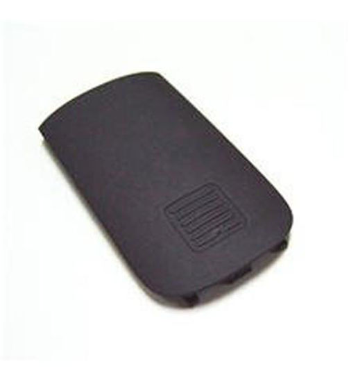 Picture of Battery Cover DURAFON-HBC