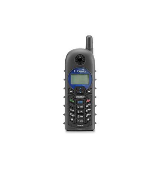 Picture of Durawalkie  2-way Radio for 1X DURAWALKIE-1X