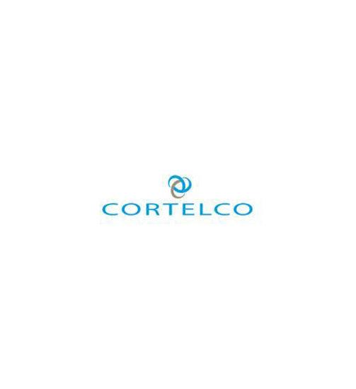Picture of Cortelco handset for 7 Series phones ITT-270000HSTCOM