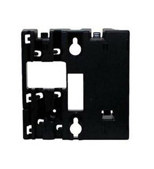 Picture of Wall Mount for UT and DT521/ NT551 Black KX-A432-B