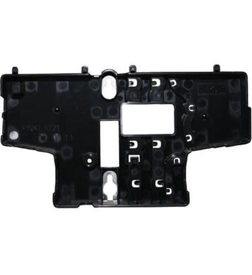 Picture of Wall Mount DT5x, NT5x, UT13x, UT248, UTG KX-A433-B