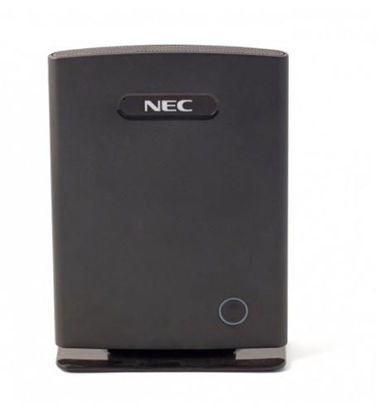 Picture of AP20 Access Point FR000000113113 NEC-730651