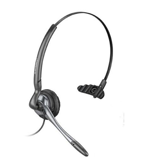 Picture of CT14 Replacement Headset PL-81083-01