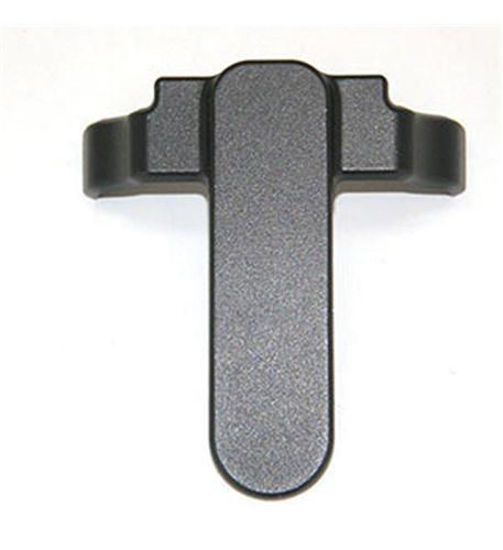Picture of CT14 BELT CLIP, SPECIAL ORDER PL-81086-01