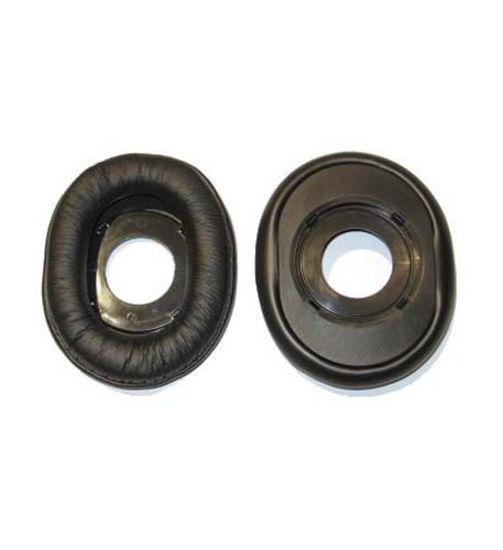 Picture of Ear Cushion Circumaural Qty 2 PL-83195-01