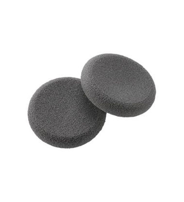 Picture of 2 Pack Ear Cushions for Supra PL-15729-05