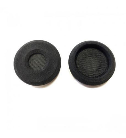 Picture of Spare EncorePro HW510/520 Ear Cushions PL-202997-02