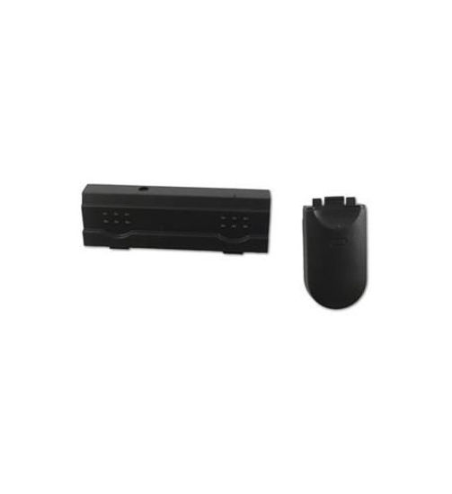 Picture of Battery Door For M12           PL-26609-02