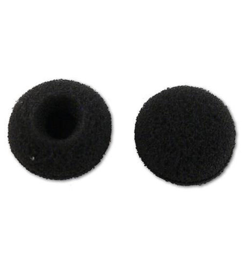 Picture of Small Bell Tip Cushions 1 Pair PL-29955-05