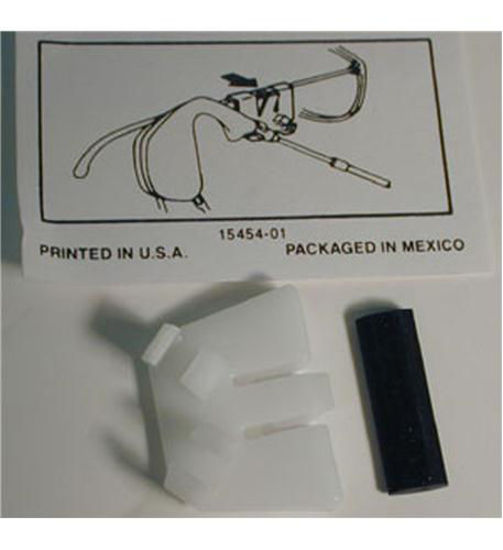 Picture of Plantronics Eyeglass Clip      PL-40700-01