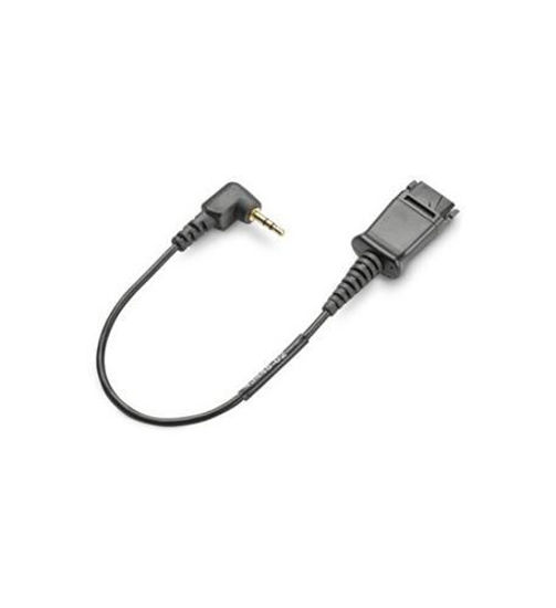 Picture of Replacement Cord For CA10      PL-43446-02