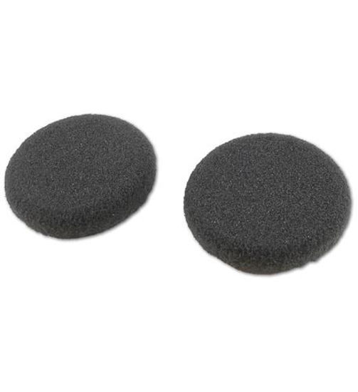 Picture of Ear Cushion Convertible and Duoset PL-43937-01