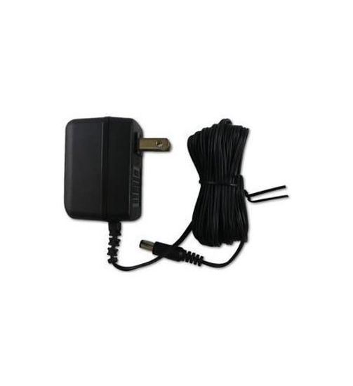 Picture of AC Adapter for M10, M12, M22, S10, T20 PL-45671-01