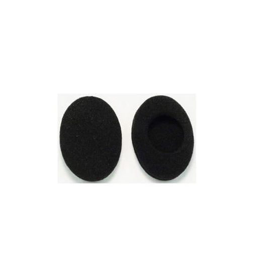 Picture of Ear Cushion, LS1, DSP300-400 PL-61478-01