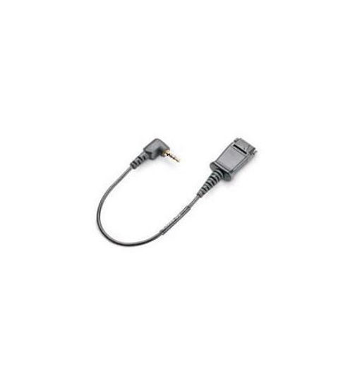 Picture of 2.5 to QD Cable for CISCO PL-65287-01