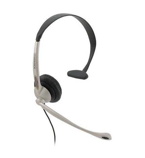 Picture of Spare headset for PL-S11       PL-65388-02