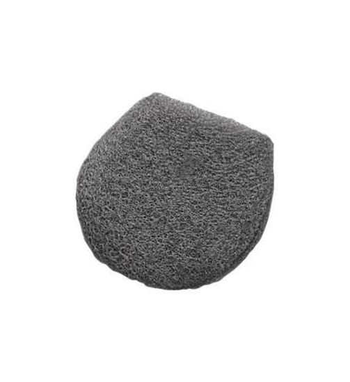 Picture of Ear Muff for CS50/55           PL-65700-01