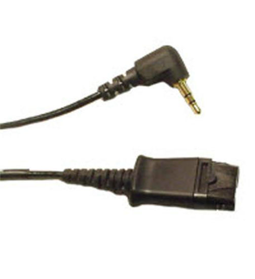 Picture of 10FT QD TO 2.5MM PL-70765-01