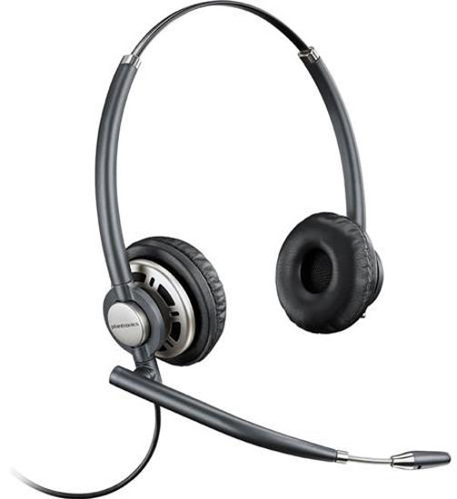 Picture of HW720 Encore Pro Binaural PL-78714-101