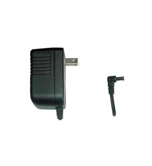 Picture of Replacement AC Power Supply PL-80090-05