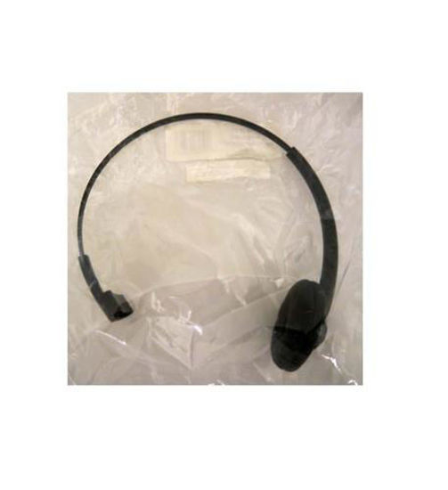 Picture of Over-the-Head Headband for CS540, W740, PL-84605-01