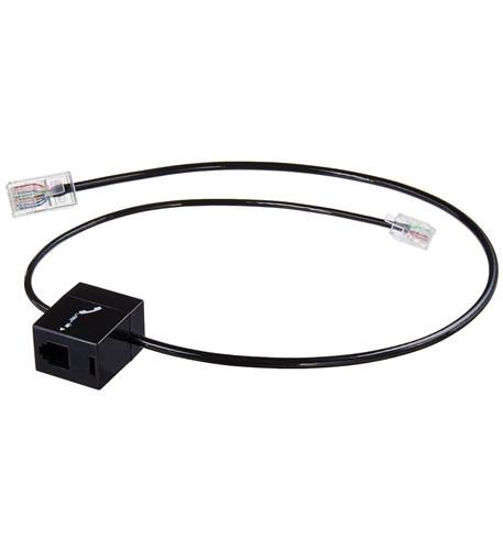 Picture of Telephone Interface Cable for CS500 Line PL-86007-01