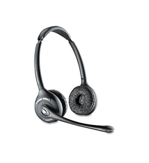 Picture of Spare WH350 Headset for the CS520 PL-86920-01