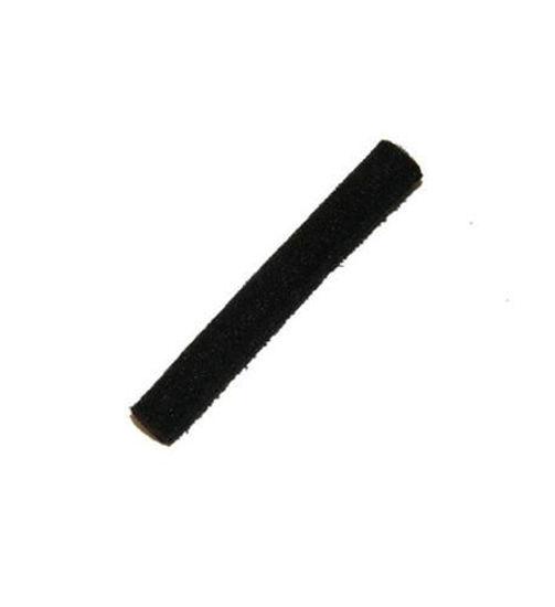 Picture of Foam Ear Loop Covers PL-87527-01