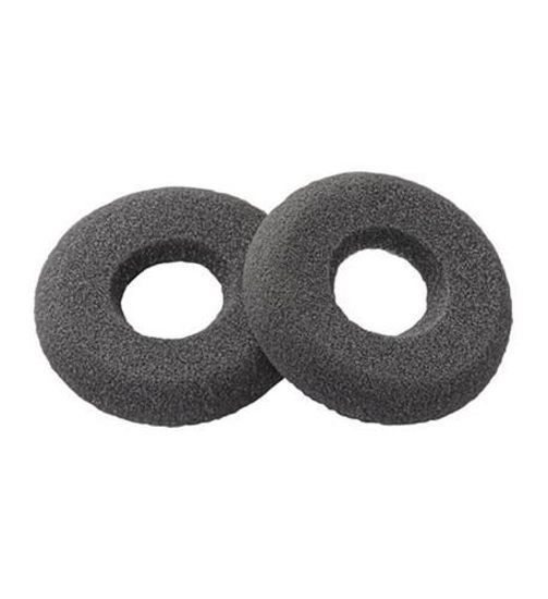 Picture of Foam Ear Cushion QTY 2 for BLACKWIREC210 PL-88225-01