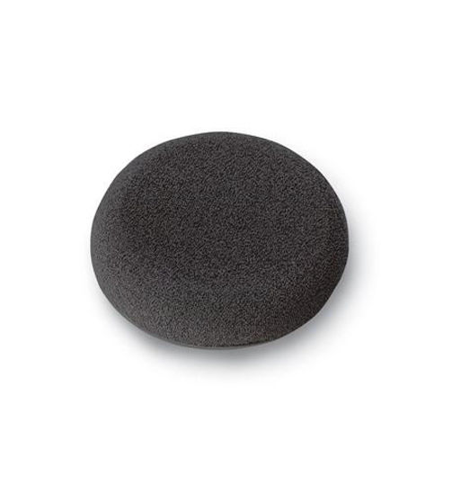 Picture of Spare Ear Cushion HW530 HW540 PL-88817-01