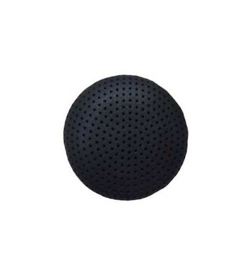 Picture of Spare Ear Cushion Small Leatherette HW PL-88833-01