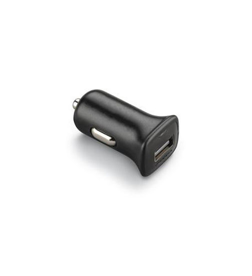 Picture of Voyager Legend Car Adapter PL-89110-01