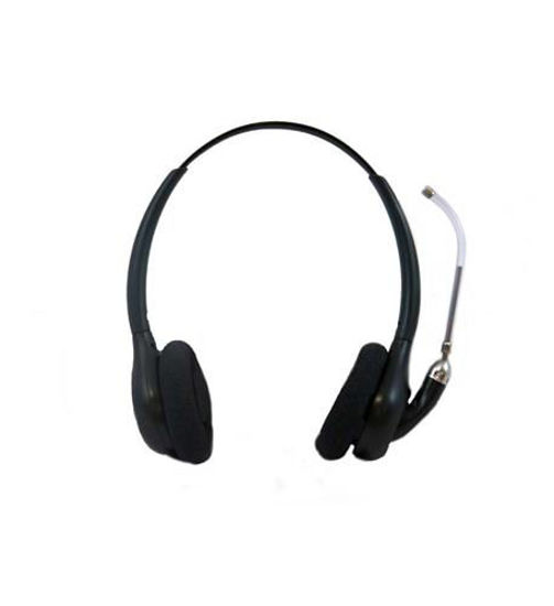 Picture of SSP1064-04 Headset for SMH178311 PL-91064-04