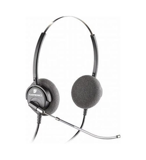Picture of SMH178311 Dual Input Headset PL-91783-11