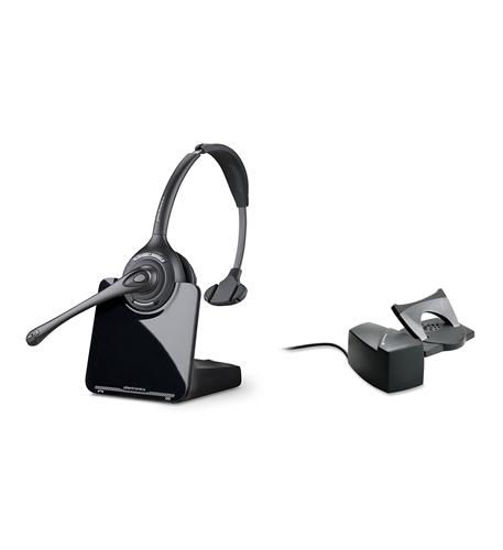 Picture of 84691-11 Headset and HL10 Lifter PL-CS510_HL10