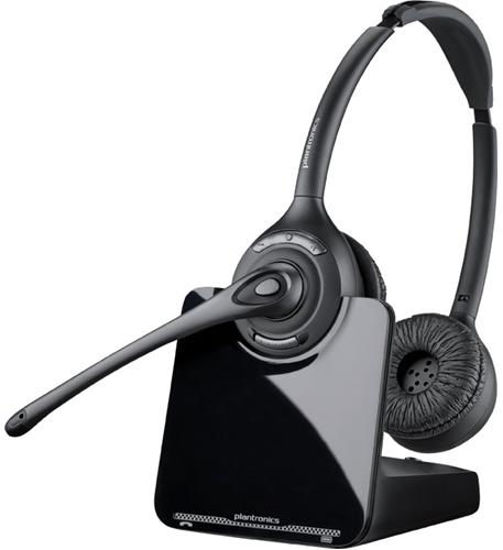 Picture of 84692-01 Wireless Headset PL-CS520