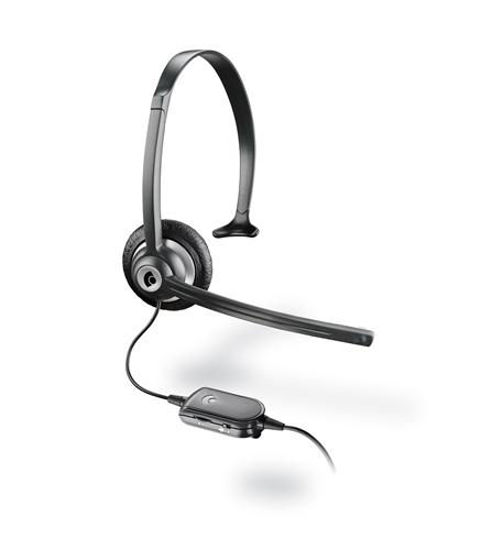 Picture of Headset for Cordless/Mobile 69056-11 PL-M214C