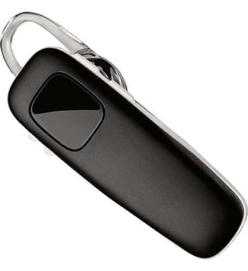 Picture of 200739-01 Bluetooth Headset PL-M70