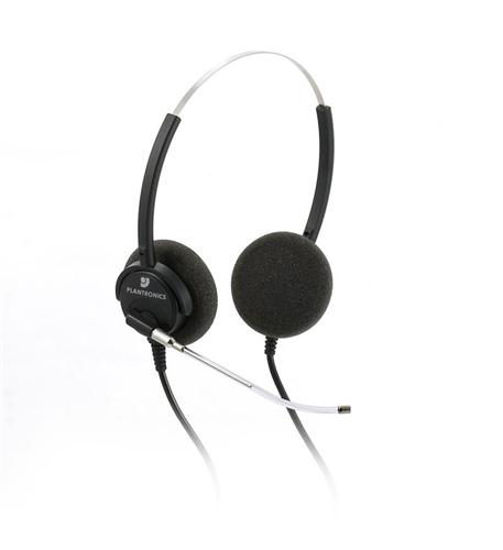 Picture of 91783-15 Dictation Headset PL-SMH1783-15