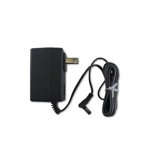 Picture of POWER SUPPLY FOR TGP PHONES PQLV219Z