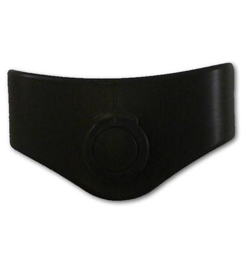Picture of Handset Clip For KX-TD7894 and KX-TD7895 PSKE1036Z