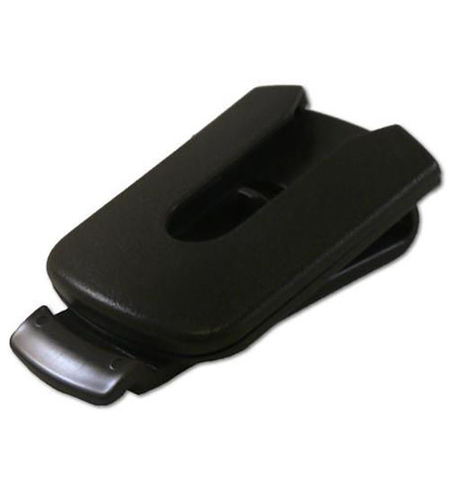 Picture of Belt clip For KX-TD7895 and 7896 PSKE1040Z