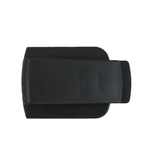 Picture of Belt Clip Holder for KX-TD7684 PSKE1040Z3