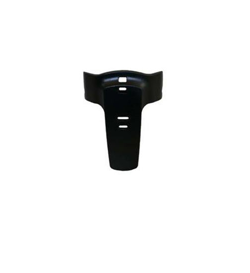 Picture of Belt Clip for KX-TD7696 PSKE1098Z1