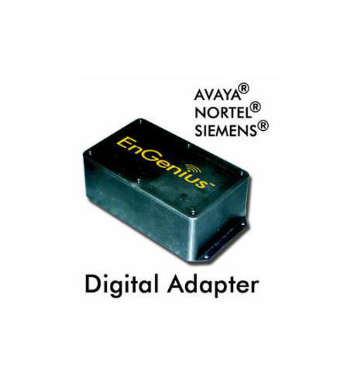 Picture of Digital Adapter for Avaya SN-ULTRA-DAA